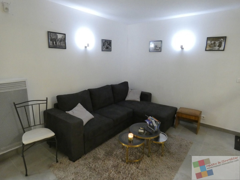 Vente maison / villa St meme les carrieres 304 950€ - Photo 16