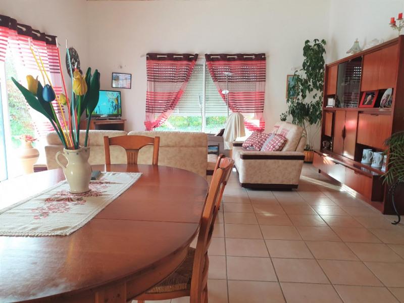 Vente maison / villa Mornac sur seudre 333900€ - Photo 3