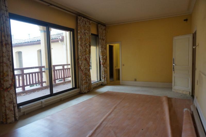 Vente immeuble Bordeaux 2987000€ - Photo 14