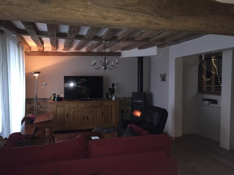 Vente maison / villa La ferte sous jouarre 274000€ - Photo 2