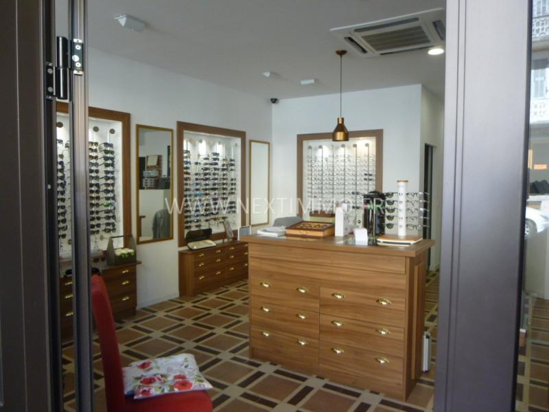 Revenda loja Roquebillière 45000€ - Fotografia 7