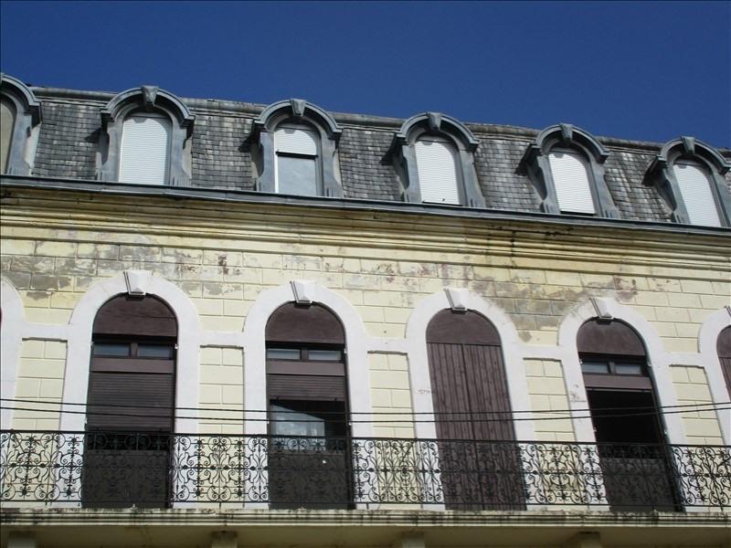 Sale building Montauban 420000€ - Picture 2
