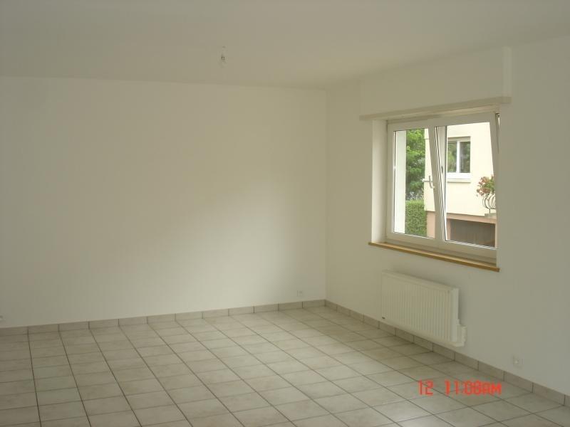 Vente maison / villa Rixheim 265000€ - Photo 4