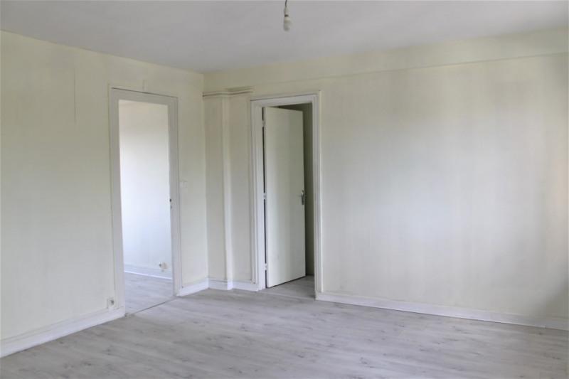 Sale apartment Pau 128500€ - Picture 2