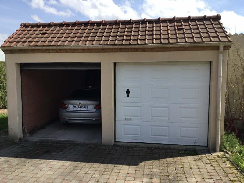 Sale house / villa Arras 229000€ - Picture 6