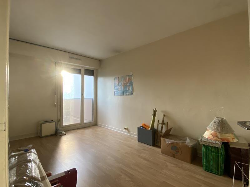 Sale apartment St leu la foret 168000€ - Picture 5