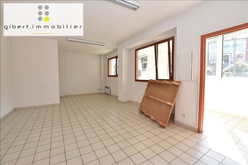 Vente bureau Le puy en velay 159 000€ - Photo 2
