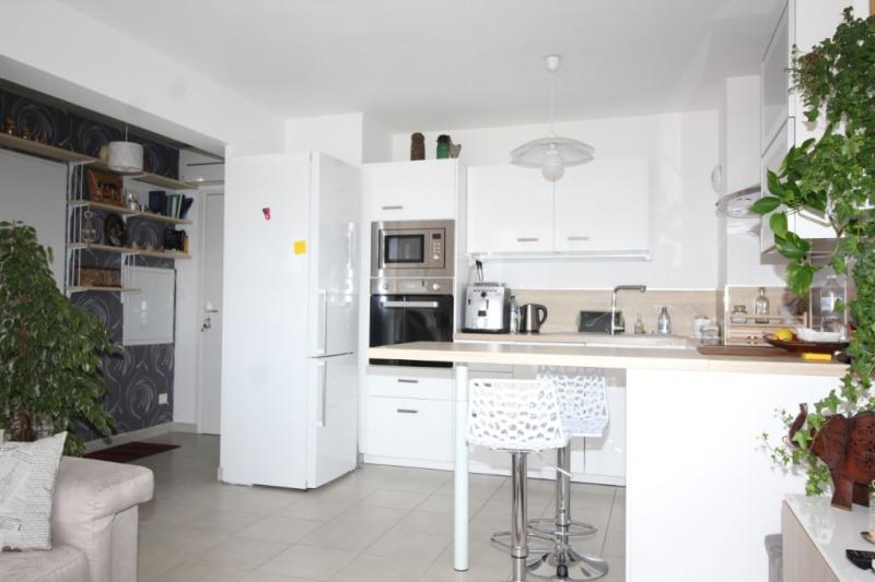 Vente appartement Port vendres 183600€ - Photo 3