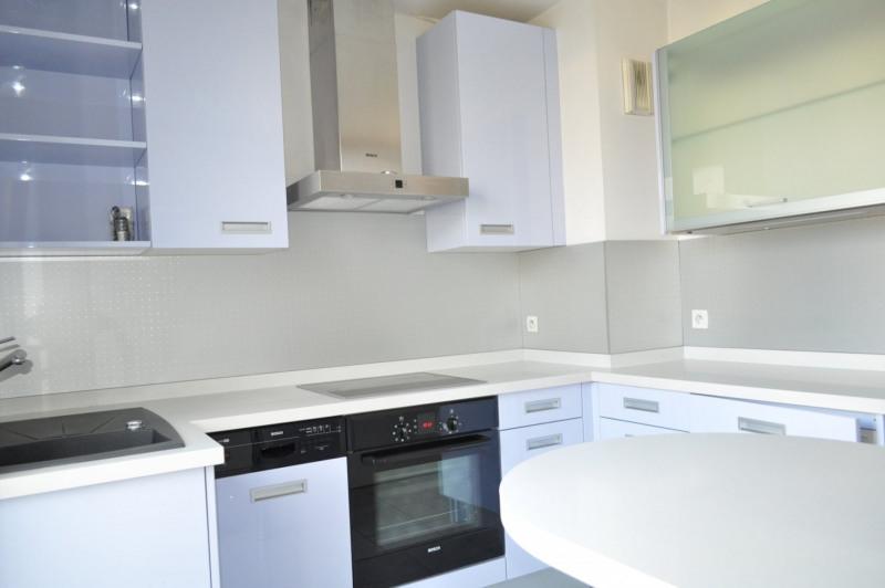 Vente appartement Villemomble 325000€ - Photo 4