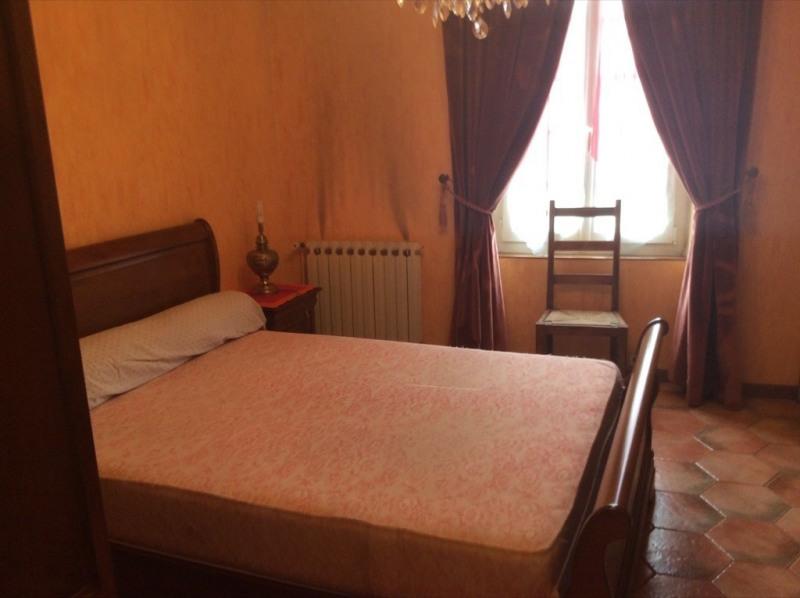 Vente maison / villa Mery sur oise 487000€ - Photo 4