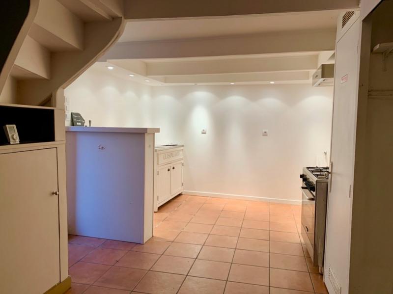 Sale house / villa Batz sur mer 166625€ - Picture 2