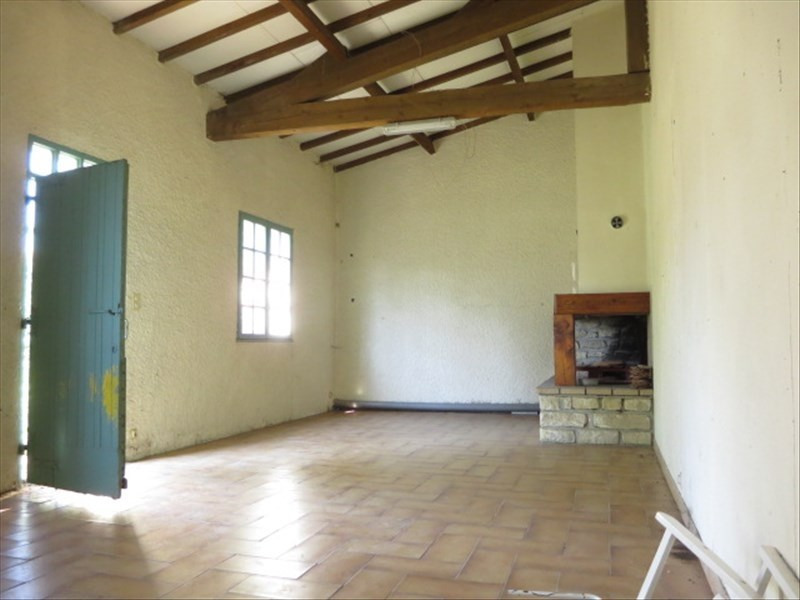 Sale house / villa Carcassonne 194 000€ - Picture 7