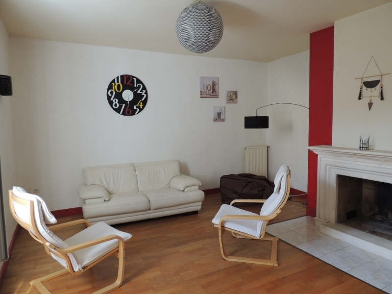Location appartement Alencon 300€ CC - Photo 4