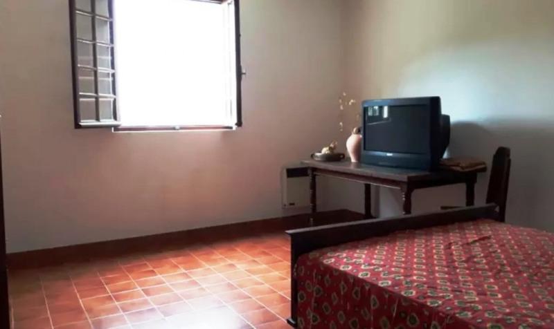 Sale house / villa Cuttoli-corticchiato 280000€ - Picture 7