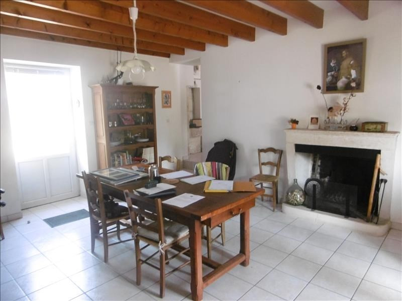 Vente maison / villa Niort 236 250€ - Photo 8