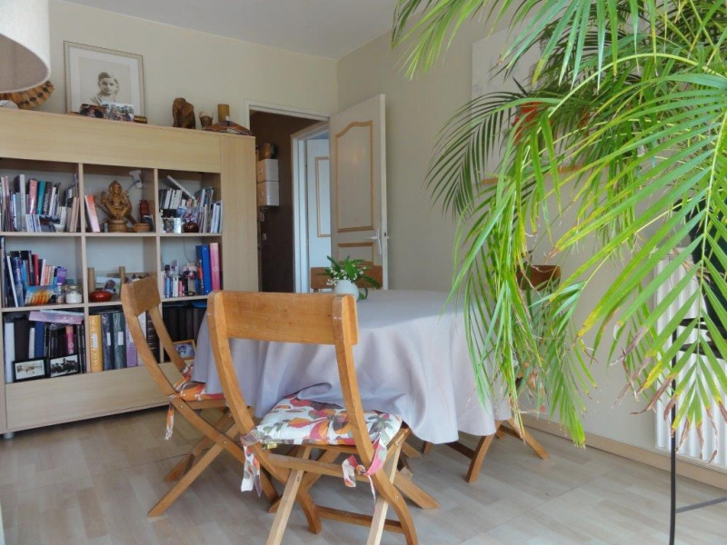 Sale apartment Colombes 350000€ - Picture 3