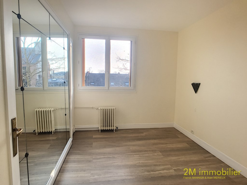 Sale apartment Melun 144 000€ - Picture 6