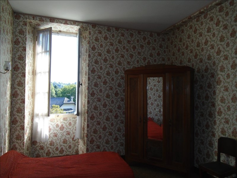 Vente maison / villa Oloron ste marie 99000€ - Photo 2