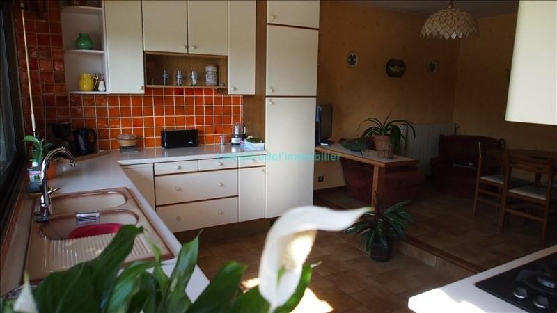 Vente maison / villa Saint cezaire sur siagne 537000€ - Photo 12