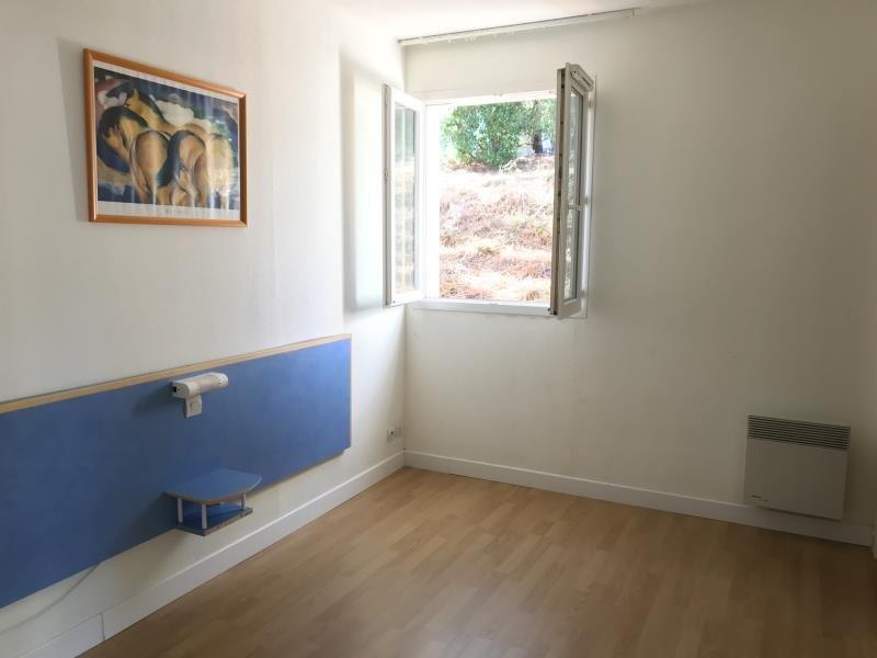 Vitalicio  apartamento Moliets et maa 136960€ - Fotografía 4