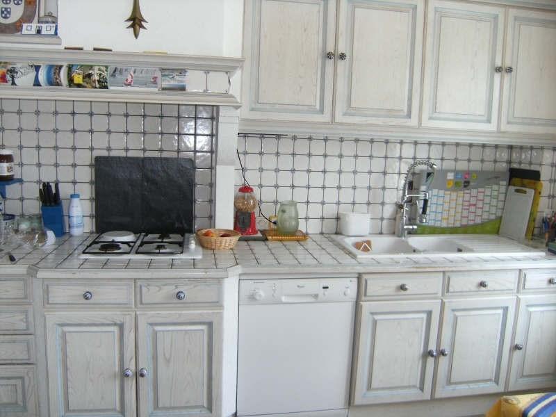 Sale house / villa Les sables d'olonne 441000€ - Picture 5
