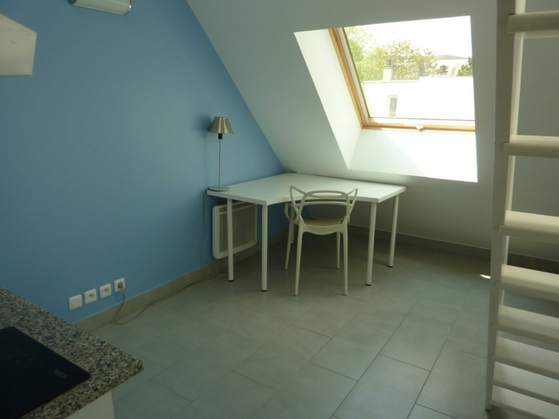 Rental apartment Orsay 690€ CC - Picture 3