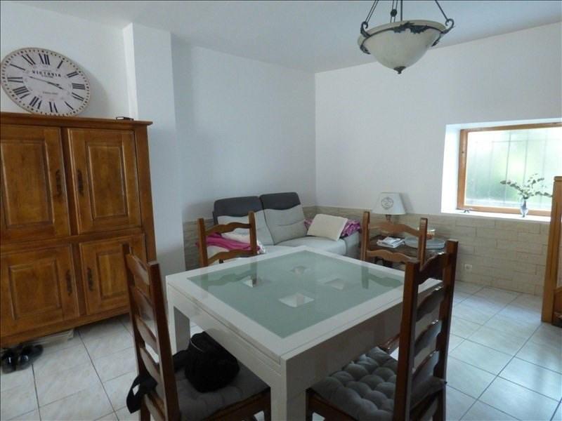 Vente maison / villa La ferte sous jouarre 146000€ - Photo 3