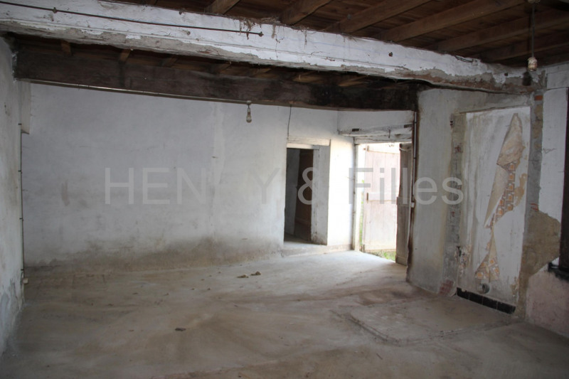 Sale house / villa Samatan 7 km 46000€ - Picture 5