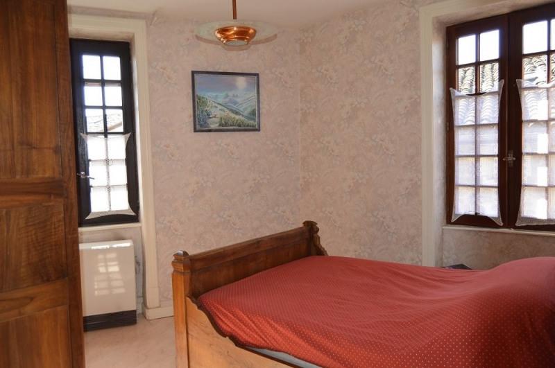 Vente maison / villa Andance 140000€ - Photo 11