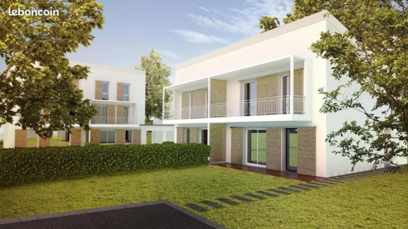 Verkoop van prestige  huis Le touquet paris plage 581000€ - Foto 1