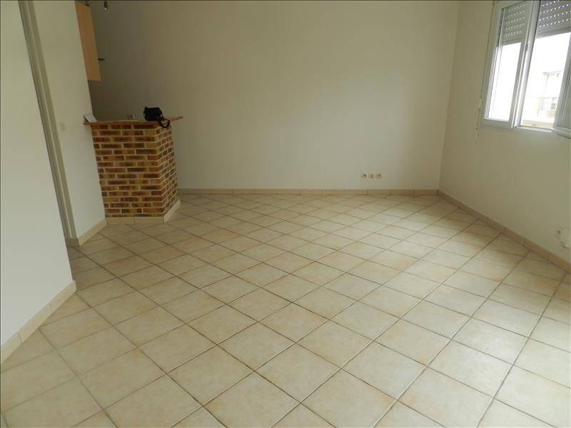 Life annuity apartment Lagny sur marne 181000€ - Picture 2
