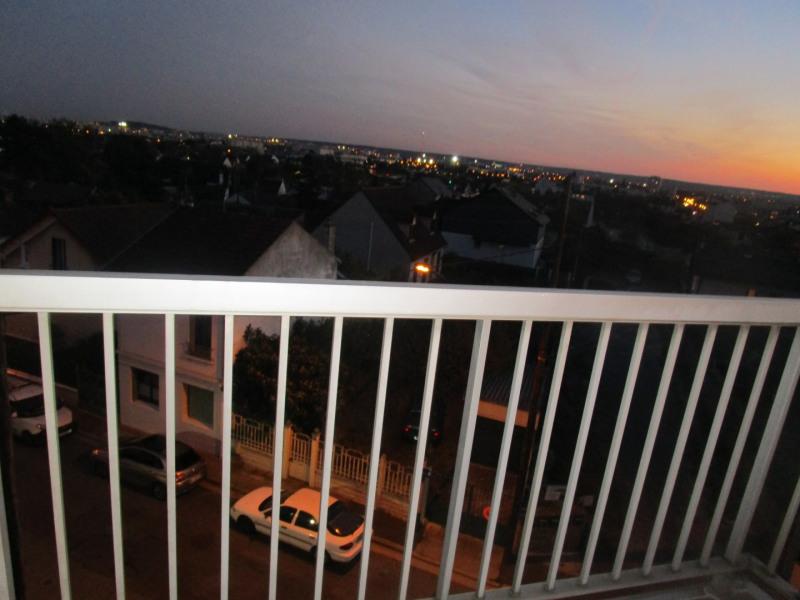 Alquiler  apartamento Sartrouville 950€ CC - Fotografía 2
