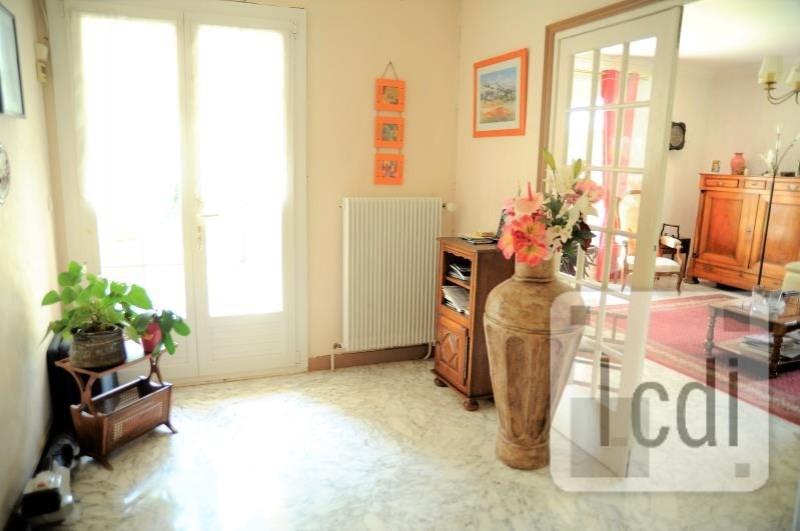 Vente de prestige maison / villa Genas 695000€ - Photo 5