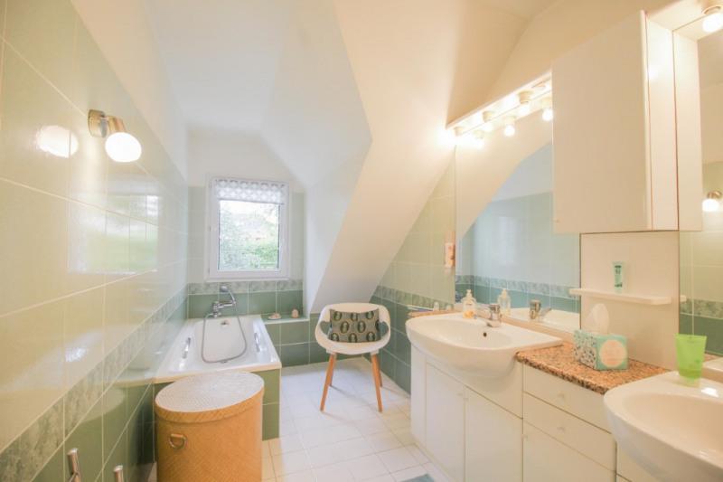 Deluxe sale house / villa Brison saint innocent 735000€ - Picture 9
