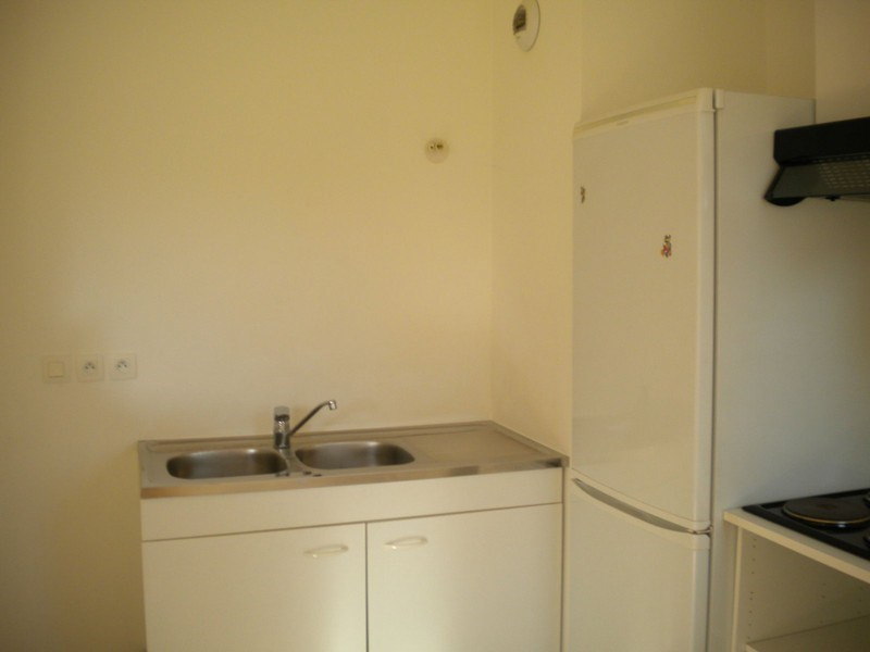 Investment property apartment Messy 144000€ - Picture 8