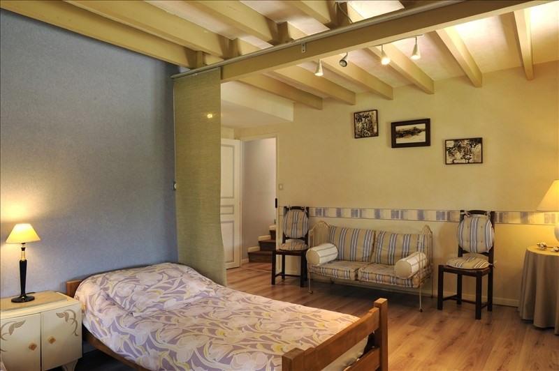 Vente maison / villa Lusigny sur barse 319000€ - Photo 4
