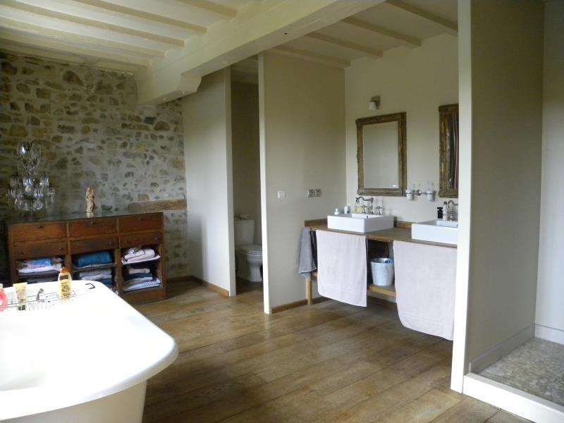 Rental house / villa Oregue 1500€ CC - Picture 10