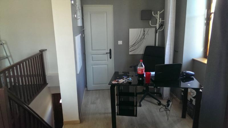 Sale apartment Limoges 129000€ - Picture 3
