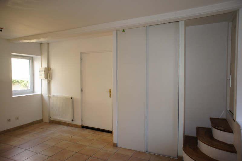 出租 公寓 Thurins 580€ CC - 照片 2