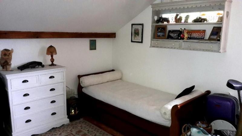Vendita casa Domancy 490000€ - Fotografia 7