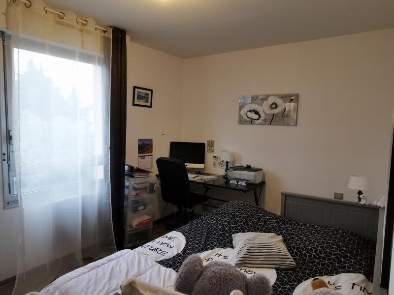 Vente appartement Mazamet 75000€ - Photo 4