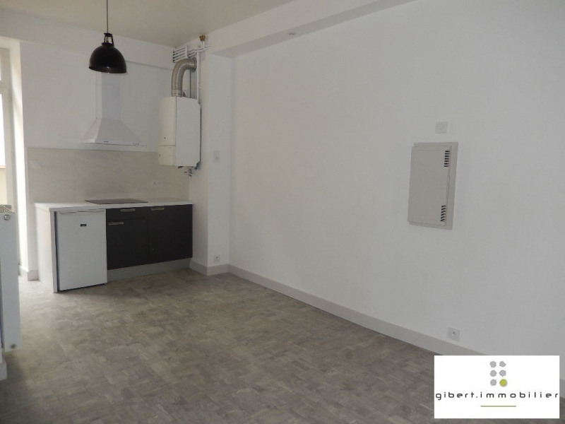 Location appartement Le puy en velay 385€ CC - Photo 6