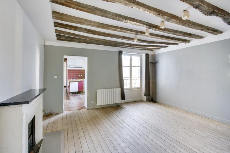 Venta  apartamento Versailles 290000€ - Fotografía 2