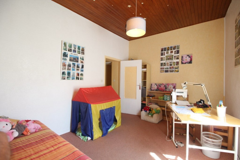 Sale apartment Carpentras 139 100€ - Picture 9