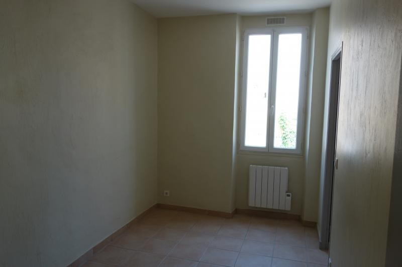Vente immeuble Roquevaire 262 000€ - Photo 8
