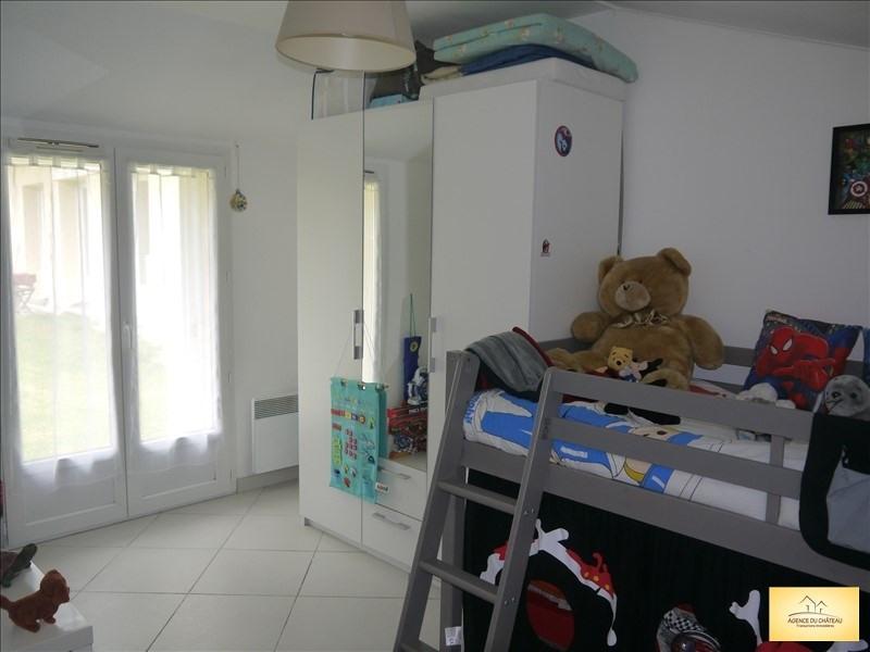 Vente maison / villa Orvilliers 184000€ - Photo 7