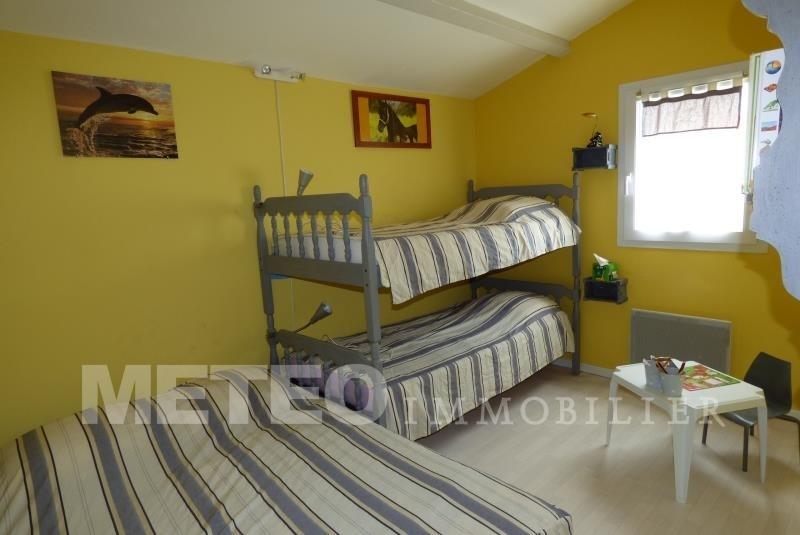 Sale house / villa La tranche sur mer 263000€ - Picture 6
