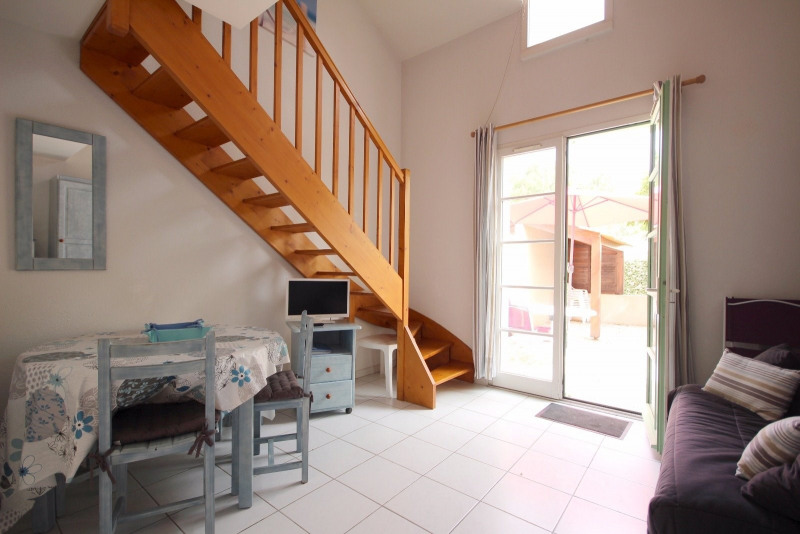 Sale house / villa St jean de monts 116 100€ - Picture 6