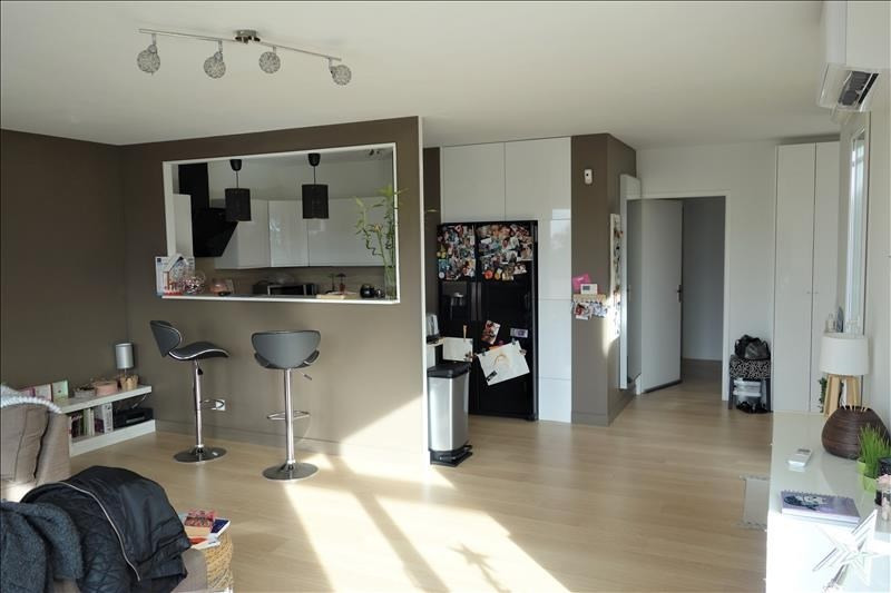 Vente appartement Marseille 12ème 365 000€ - Photo 3
