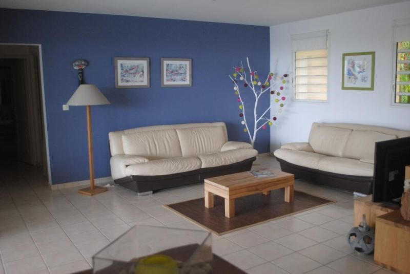 Sale house / villa Ste- luce 499000€ - Picture 10